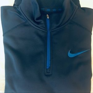 Nike Therm-Fit Pullover